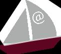 barco mar de vino